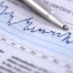 Stock Market Outlook for April 17, 2015