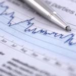 Stock Market Outlook for February 12, 2016