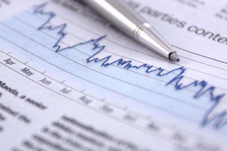 Stock Market Outlook for April 29, 2016