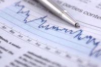 Stock Market Outlook for October 25, 2016