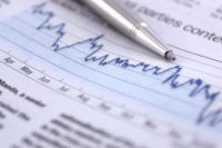 Stock Market Outlook for January 12, 2017
