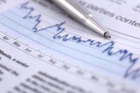 Stock Market Outlook for April 20, 2018