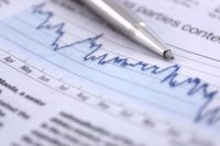 Stock Market Outlook for April 23, 2018