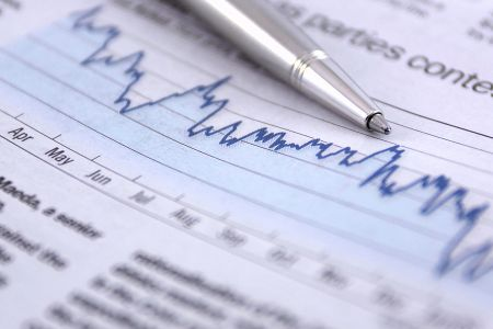 Stock Market Outlook for April 16, 2018