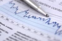 Stock Market Outlook for October 25, 2021