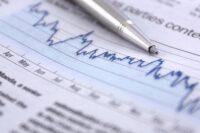 Stock Market Outlook for October 18, 2021